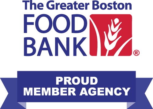 Greater Boston Food Bank Member